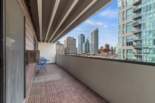 Photo 24: 604 735 12 Avenue SW in Calgary: Beltline Apartment for sale : MLS®# A1086969
