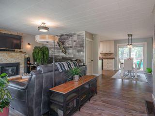 Photo 8: 7266 Beaver Creek Rd in : PA Port Alberni House for sale (Port Alberni)  : MLS®# 854468