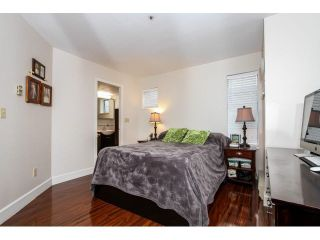 Photo 17: 203 3308 VANNESS Avenue in Vancouver: Collingwood VE Condo for sale (Vancouver East)  : MLS®# V1103547