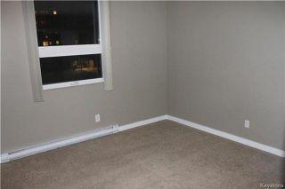 Photo 9: 205 1030 Grant Avenue in Winnipeg: Condominium for sale (1Bw)  : MLS®# 1801953