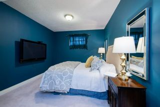Photo 41: 103 Signature Terrace SW in Calgary: Signal Hill Detached for sale : MLS®# A1116873