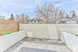 Photo 15: 310 1611 28 Avenue SW in Calgary: South Calgary Row/Townhouse for sale : MLS®# A1152190