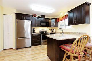 Photo 7: 8 11536 236 Street in Maple Ridge: Cottonwood MR Townhouse for sale : MLS®# R2555572
