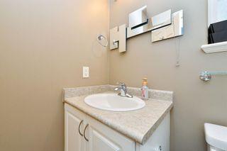 Photo 30: 108 724 LARKHALL Rd in : La Langford Proper House for sale (Langford)  : MLS®# 888314