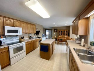 Photo 2: 2982 GOLD DIGGER Drive: 150 Mile House House for sale (Williams Lake (Zone 27))  : MLS®# R2546430