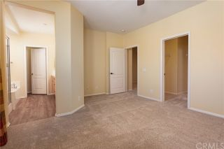 Photo 20: 37 Sheridan in Ladera Ranch: Residential for sale (LD - Ladera Ranch)  : MLS®# OC21110026