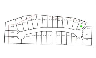 Photo 2: #Lot 9 954 Mt. Griffin Road, in Vernon: Vacant Land for sale : MLS®# 10241023