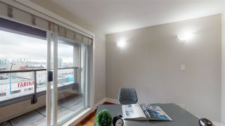 "Photo 19: 302 118 E 2ND Street in North Vancouver: Lower Lonsdale Condo for sale in ""The Evergreen"" : MLS®# R2520684"