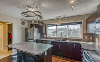 Photo 11: 1935 Reunion Boulevard NW: Airdrie Detached for sale : MLS®# A1090988