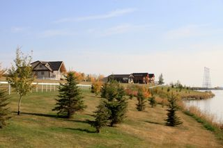 Photo 14: Central Alberta lake front lot for sale