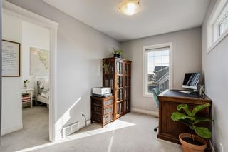 Photo 15: 96 Cooperstown Place SW: Airdrie Detached for sale : MLS®# A1144118