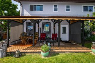 Photo 25: 1073 Verdier Ave in : CS Brentwood Bay House for sale (Central Saanich)  : MLS®# 875822