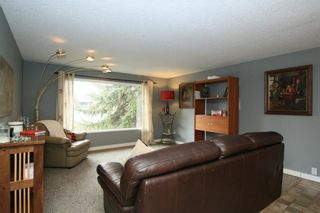 Photo 9: 30 GLENWOOD Crescent: Cochrane House for sale : MLS®# C4110589
