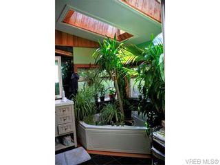 Photo 20: 6673 Lincroft Road in SOOKE: Sk Sooke Vill Core House for sale (Sooke)  : MLS®# 370915