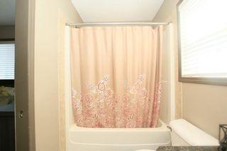 Photo 30: 88 TARALAKE Road NE in Calgary: Taradale House for sale : MLS®# C4129462