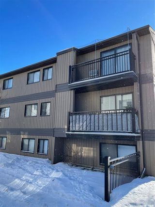 Photo 20: 307 250 Pinehouse Place in Saskatoon: Lawson Heights Residential for sale : MLS®# SK841729