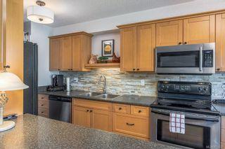 Photo 6: 215A 6231 Blueback Rd in : Na North Nanaimo Condo for sale (Nanaimo)  : MLS®# 879621