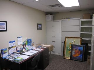 Photo 3: 22338 SELKIRK Avenue in Maple Ridge: West Central Office for sale : MLS®# C8021554