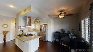 Photo 7: SAN MARCOS Townhouse for sale : 3 bedrooms : 420 W San Marcos #148