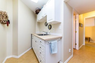 Photo 32: 2027 FRAMES Court in North Vancouver: Indian River House for sale : MLS®# R2624934