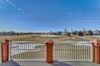 Photo 39: 513 Lakeside Greens Place: Chestermere Detached for sale : MLS®# A1082119