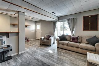 Photo 24: 31 Stradwick Place SW in Calgary: Strathcona Park Semi Detached for sale : MLS®# A1091744