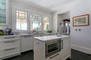 Photo 13: 2149 West 35th Ave in Vancouver: Quilchena Home for sale ()  : MLS®# V1072715