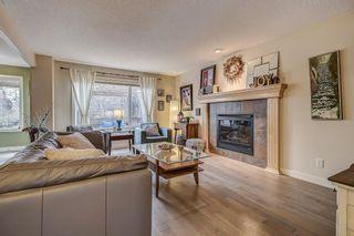 Photo 12: 230 Auburn Bay Boulevard SE in Calgary: Auburn Bay Detached for sale : MLS®# A1045900