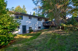 Photo 27: 3170 CAPSTAN Crescent in Coquitlam: Ranch Park House for sale : MLS®# R2617075