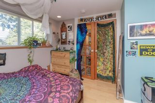 Photo 22: 498 Vincent Ave in : SW Gorge House for sale (Saanich West)  : MLS®# 882038