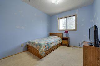 Photo 24: 12 DEACON Place: Sherwood Park House for sale : MLS®# E4253251