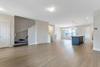 Photo 3: 80 Willow Street: Cochrane Detached for sale : MLS®# A1077506