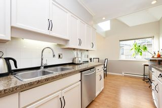 """Photo 9: 208 25 RICHMOND Street in New Westminster: Fraserview NW Condo for sale in """"FRASERVIEW"""" : MLS®# R2423119"""