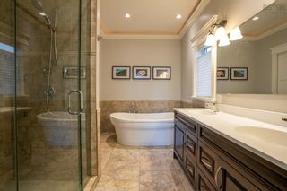 Photo 14: 121 Cherrywood Drive in Dartmouth: 16-Colby Area Residential for sale (Halifax-Dartmouth)  : MLS®# 202123677