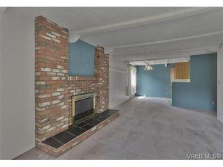 Photo 14: 211 1610 Jubilee Ave in VICTORIA: Vi Jubilee Condo for sale (Victoria)  : MLS®# 737372