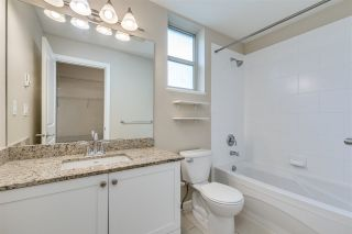 """Photo 12: 209 270 FRANCIS Way in New Westminster: Fraserview NW Condo for sale in """"The Grove"""" : MLS®# R2554546"""