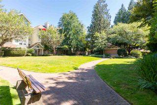 "Photo 27: 412 9688 148 Street in Surrey: Guildford Condo for sale in ""Hartford Woods"" (North Surrey)  : MLS®# R2506873"