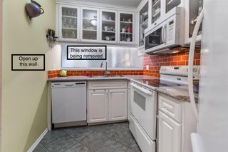 """Photo 5: 207 1100 W 7TH Avenue in Vancouver: Fairview VW Condo for sale in """"WINDGATE CHOKLIT PARK"""" (Vancouver West)  : MLS®# R2615620"""