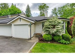 """Photo 22: 12 20761 TELEGRAPH Trail in Langley: Walnut Grove Townhouse for sale in """"Woodbridge"""" : MLS®# R2456523"""