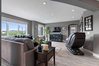 Photo 18: 134 Ranch Road: Okotoks Detached for sale : MLS®# A1137794