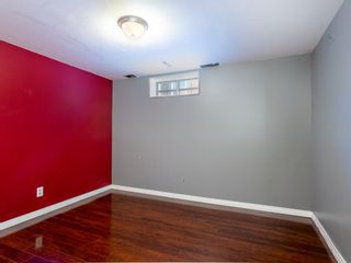 Photo 23: 51 Templewood Mews NE in Calgary: Temple Detached for sale : MLS®# A1039525