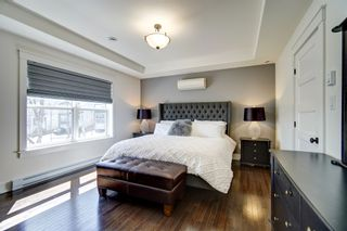Photo 12: 60 Hazelton Hill in Bedford: 20-Bedford Residential for sale (Halifax-Dartmouth)  : MLS®# 202106675
