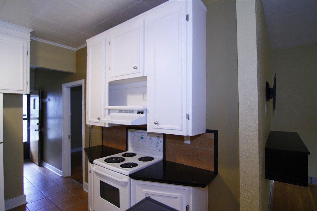 Photo 19: Photos: 486 Craig Street in WINNIPEG: WOLSELEY Single Family Detached for sale (West Winnipeg)  : MLS®# 1321472