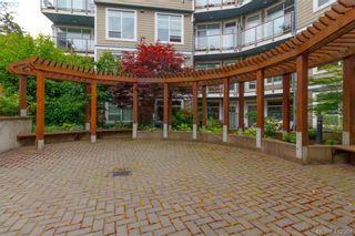 Photo 23: 103 608 Fairway Ave in VICTORIA: La Fairway Condo for sale (Langford)  : MLS®# 817522