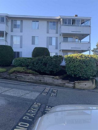"""Photo 3: 106 32950 AMICUS Place in Abbotsford: Central Abbotsford Condo for sale in """"The Haven"""" : MLS®# R2510842"""