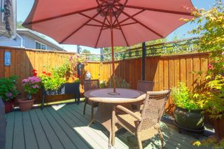 Photo 26: 2076 Piercy Ave in : Si Sidney North-East House for sale (Sidney)  : MLS®# 850852