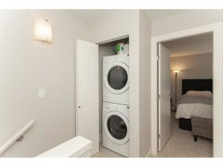 """Photo 15: 113 19433 68 Avenue in Surrey: Clayton Townhouse for sale in """"The Grove"""" (Cloverdale)  : MLS®# R2303599"""