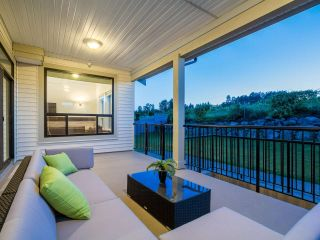 Photo 19: 2099 RIESLING Drive in Abbotsford: Aberdeen House for sale : MLS®# R2180981