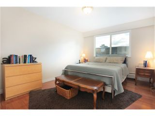 "Photo 20: 209 711 E 6TH Avenue in Vancouver: Mount Pleasant VE Condo for sale in ""PICASSO"" (Vancouver East)  : MLS®# V1004453"