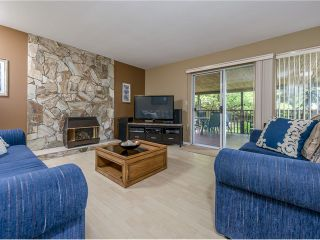 "Photo 7: 12163 CHERRYWOOD Drive in Maple Ridge: East Central House for sale in ""Blossom Park"" : MLS®# V1064710"